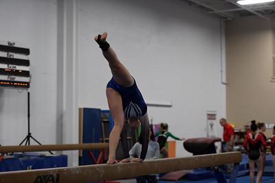 gymnastics_2843