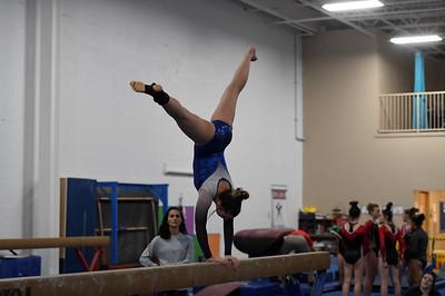 gymnastics_2858