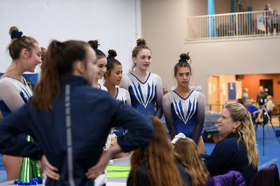 gymnastics_2791