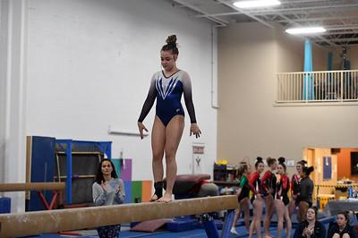 gymnastics_2870