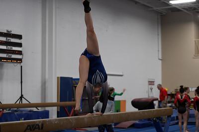 gymnastics_2842
