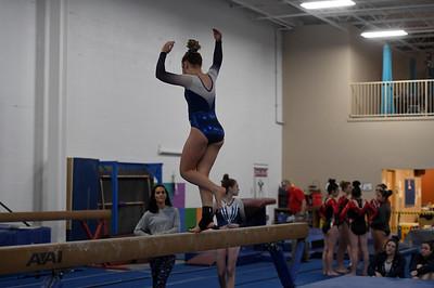 gymnastics_2879