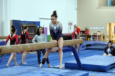 gymnastics_2819