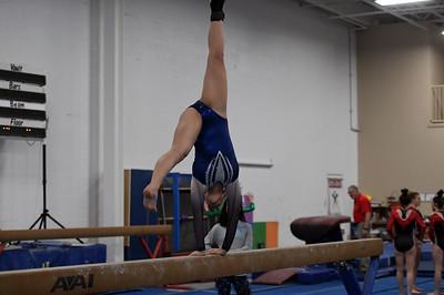 gymnastics_2841