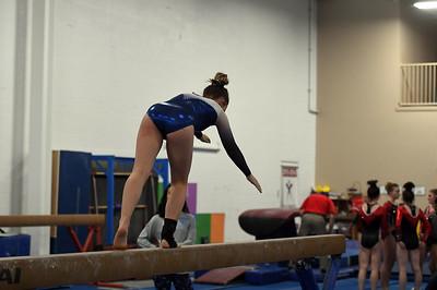 gymnastics_2854