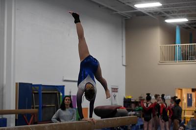 gymnastics_2861