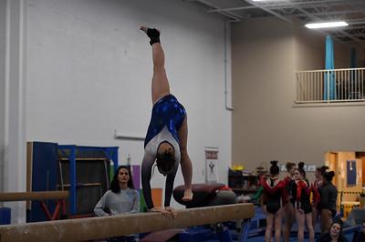 gymnastics_2862