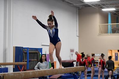gymnastics_2836