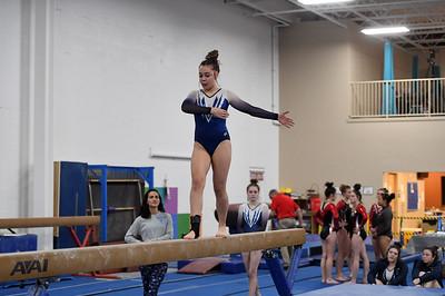 gymnastics_2877