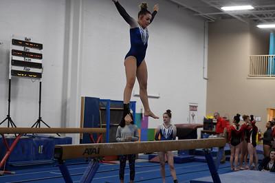 gymnastics_2904