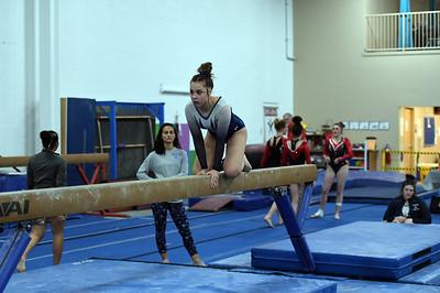 gymnastics_2824