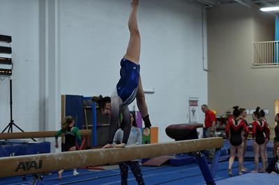 gymnastics_2838