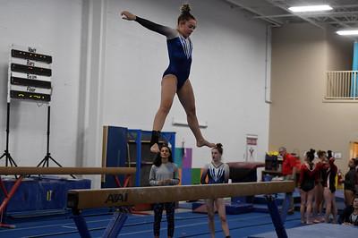 gymnastics_2905