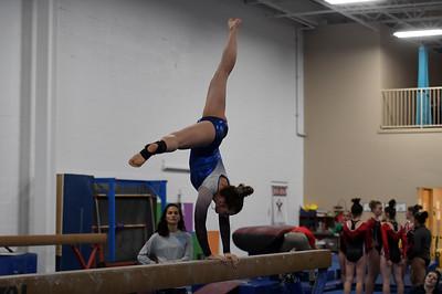 gymnastics_2857