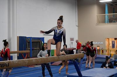 gymnastics_2827