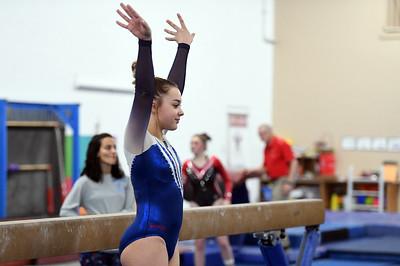 gymnastics_2811