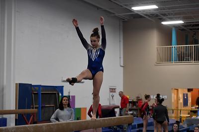 gymnastics_2832
