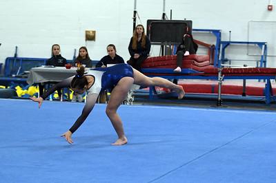 gymnastics_3916