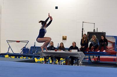 gymnastics_3873