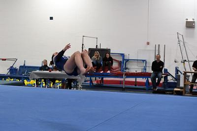 gymnastics_3838