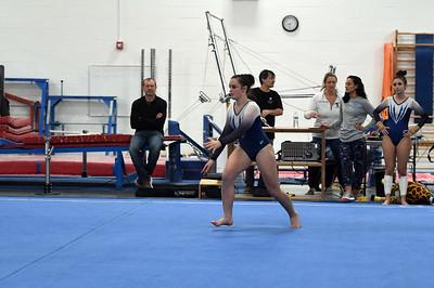gymnastics_3911