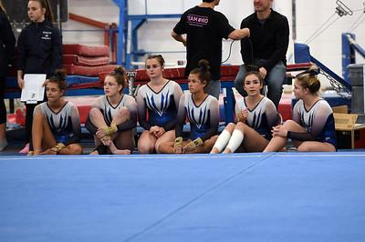 gymnastics_3768