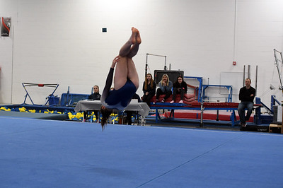 gymnastics_3837