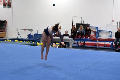 gymnastics_3834