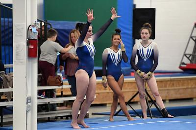 gymnastics_3797