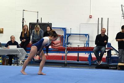 gymnastics_3889