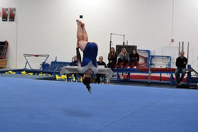 gymnastics_3836
