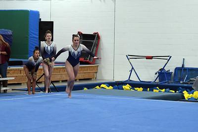 gymnastics_3829