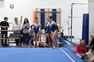 gymnastics_3908