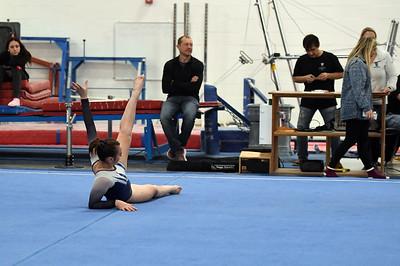 gymnastics_3899