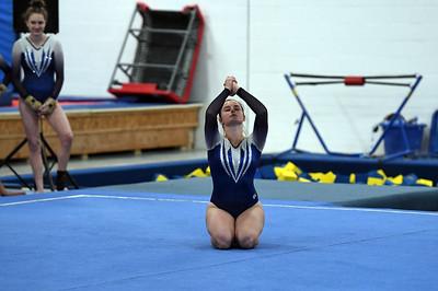 gymnastics_3814