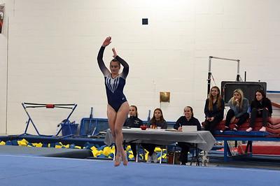 gymnastics_3871