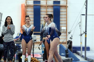 gymnastics_3904