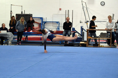 gymnastics_3893