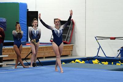 gymnastics_3824