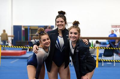gymnastics_1495