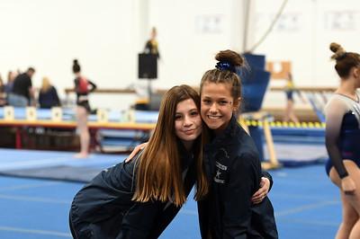 gymnastics_1426