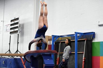 gymnastics_1641