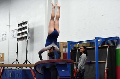 gymnastics_1675