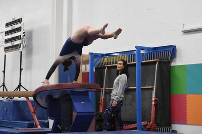 gymnastics_1643