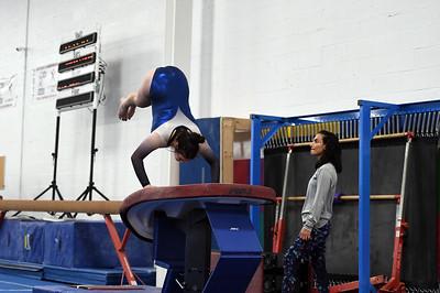 gymnastics_1638