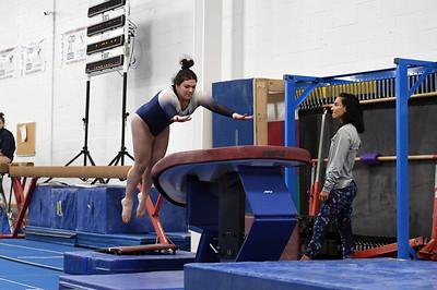 gymnastics_1669
