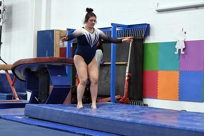 gymnastics_1650