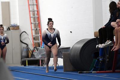 gymnastics_1661