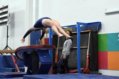 gymnastics_1644