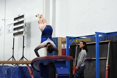 gymnastics_1673
